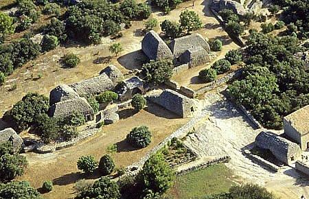villagesboriesgordes.jpg